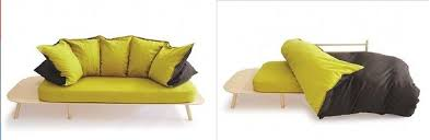 34 nap worthy chairs you u0027ll dream about this afternoon