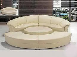 Sleeper Sofa Prices Sofas Amazing Affordable Furniture Grey Sofa Living Room Sets