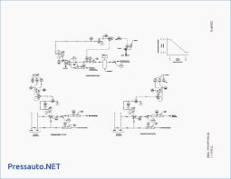 ductless mini split daikin daikin mini split wiring diagram dolgular com