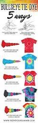 25 unique tie dye patterns ideas on pinterest tye die patterns
