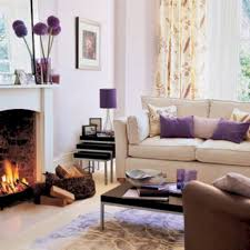 lavender living room lavender living room decorating ideas comfy living room design ideas