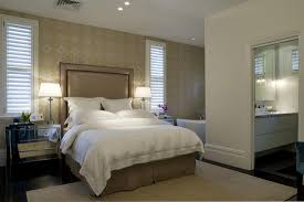 Bedroom New Design 2015 Luxury Bedroom Decorating Ideas 2015 For Your Home Design Ideas