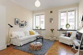 small living room color ideas beautiful remarkable small living