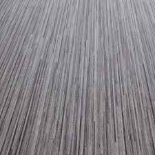 Planet II Grey  La Paz Vinyl Vinyl Carpetright - Cheap bathroom vinyl flooring 2