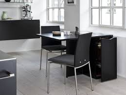 Dining Room Furniture Pittsburgh Perlora Modern U0026 Leather Furniture Pittsburghdining Tables