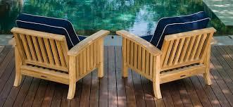 teak outdoor furniture teak patio furniture teak by thos baker