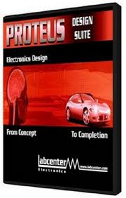 free download proteus 7 for windows partsoft