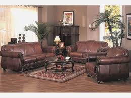 best home decorators home decor best home decorators tufted sofa room design decor