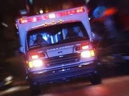 pregnant woman ejected from vehicle in i 55 crash south side il
