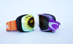 best goggles for flat light the ultimate guide to skiing and snowboard goggles