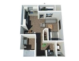 Jefferson Floor Plan by Floor Plans