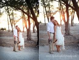 Wedding Dress Growtopia Our Sans