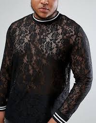 50 best clothes images on pinterest sweatshirts fashion online