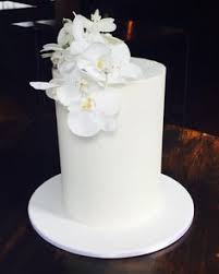 Wedding Cake Palembang The Most Sensational Floral Wedding Cakes Wedding Cake Kiss And