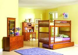 Yellow Room Decor Yellow Bedroom Decor Yellow Painting Bedroom Ideas Small Bedroom