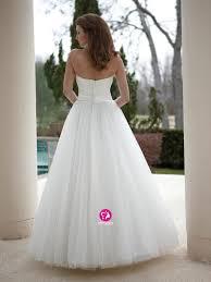 Custom Made Wedding Dresses Uk Hand Made Wedding Dresses Uk Wedding Short Dresses