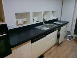 beton cir cuisine cuisine en bton cir cuisine beton cir betonmur with cuisine en bton
