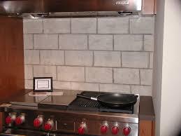 limestone backsplash kitchen impressive limestone backsplash tile installing shipment and more