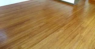 Zep Hardwood Laminate Floor Cleaner Laminate 8mm Equestrian Collection Irish Draughtzep Hardwood Bruce