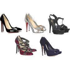 designer shoes on sale best 25 designer shoes on sale ideas on designer shoe