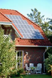 Ultimate Solar Panel Why You Should Go Solar Now Money