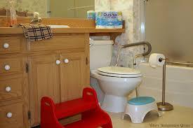 kid friendly bathroom hacks for busy families u0026 home daycare