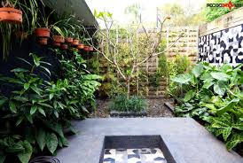 small vegetable garden ideas india the garden inspirations