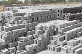 fly ash brick wikipedia