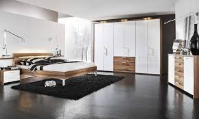 walnut and white bedroom furniture walnut and white bedroom furniture playmaxlgc com