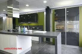 cuisine blanc et grise cuisine blanche et grise cuisines on decoration d pour cuisine