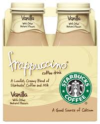 starbucks coffee frappuccino light coffee frappuccino light nutrition thousands pictures of home
