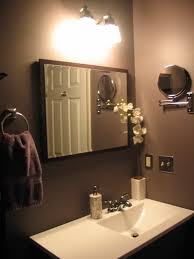 brown bathroom color ideas home living room ideas