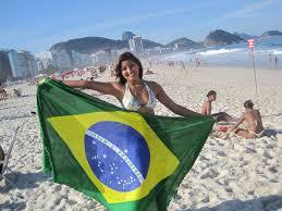 Cool Brazil Flag 100 Brazil Flag Wallpaper 3d Cruzeiro Esporte Clube Brazil
