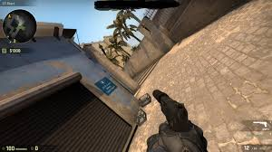 counter strike u0027 player tricks cheaters into getting banned