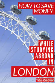 best 25 study abroad ideas on pinterest international travel