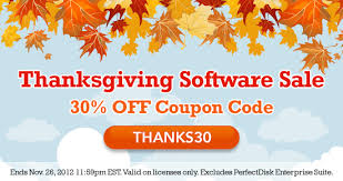 30 raxco software thanksgiving sale 2012 raxco software
