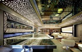 inside burj al arab misc pinterest dubai spa and