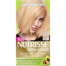 amazon com revlon colorsilk haircolor medium blonde chemical