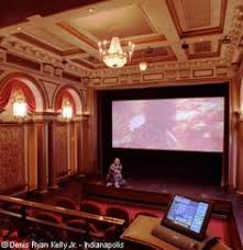 Simple Home Theater Design Concepts Simple Home Theaters Google Search Home Theater Pinterest