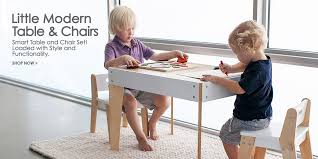 kids play table and chairs round kids play table round designs