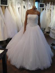 bridal dress stores bridal shops in vancouver washington