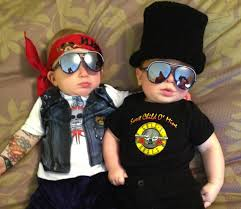 Halloween Costumes Baby Boy 26 Cute Halloween Costumes Baby Twins Babycare Mag