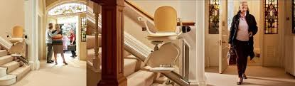 acorn 130 stairlift stair lifts of ohio