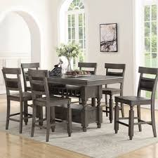 marble kitchen island table marble kitchen islands carts you ll wayfair