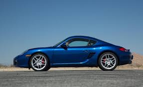 porsche cayman blue porsche cayman s 2012 review specifications and photos u2013 bugatti