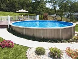 289 best pools images on pinterest ground pools backyard ideas