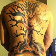 9 best tree tattoo ideas u0026 designs images on pinterest trees