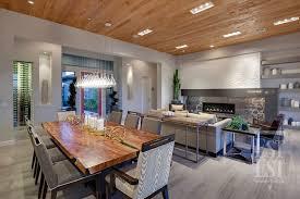 model home interiors model homes interior design in and scottsdale arizona