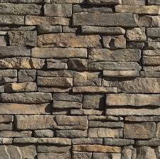 New Stone Veneer Panels For by Decorating Awesome Exterior Design By Genstone Siding For Home