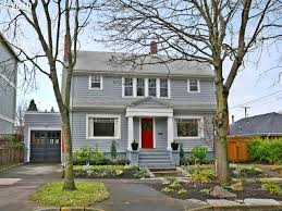 752 best red doors images on pinterest red doors curb appeal